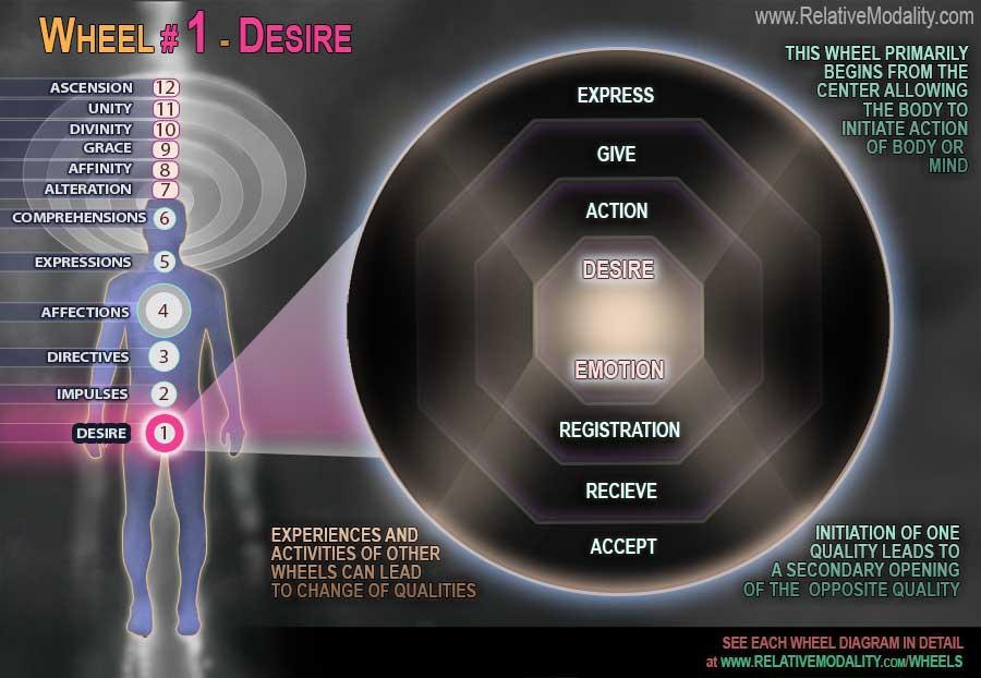 1-WHEEL---DESIRE-web1