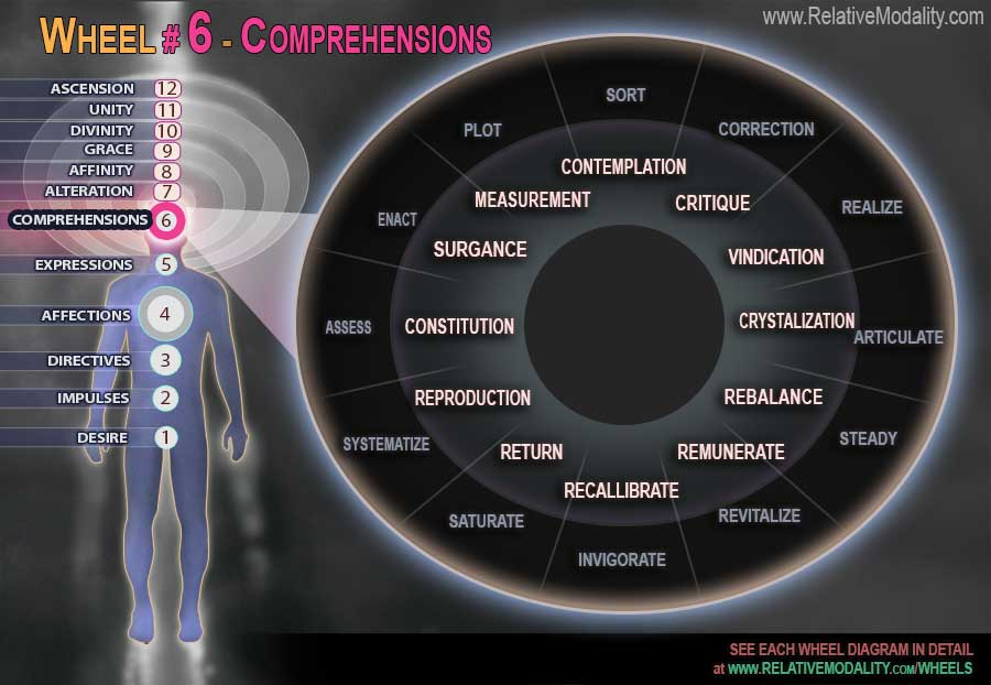 6-WHEEL---COMPREHENSIONS-web2