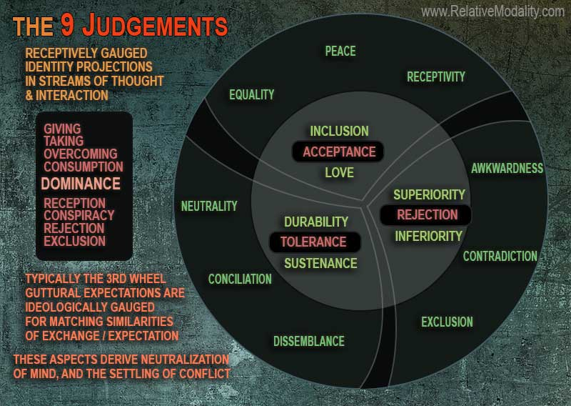 9-JUDGEMENTS-web1