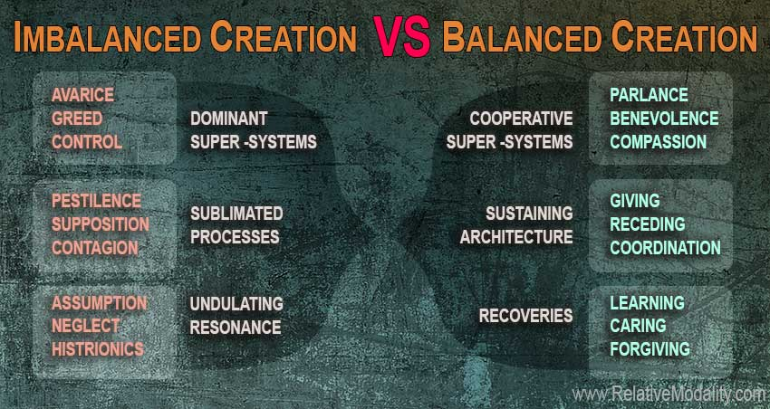 BALANCED-CREATION-web4