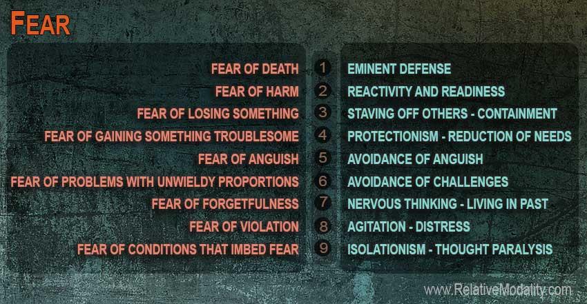 FEAR-web1