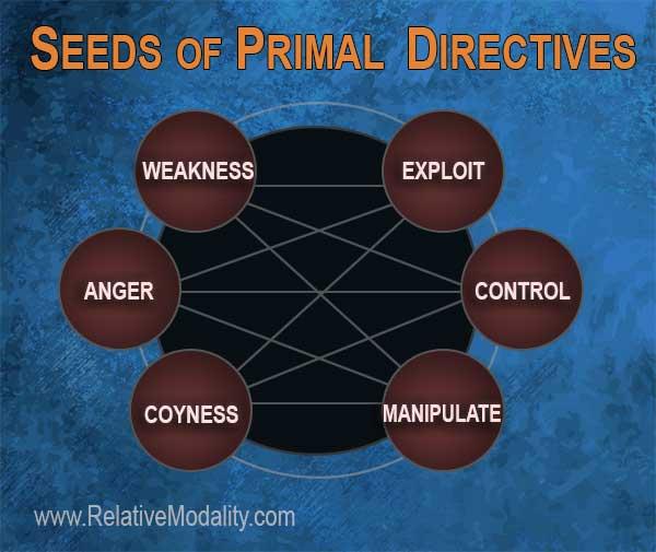 SEEDS-OF-PRIMAL-DIRECTIVES-web1